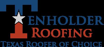 Tenholder Roofing